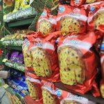 La Navidad en Neuquén es un 607% más costosa que en 2011