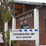 Un hombre se suicidó tras confesar que fue abusado cuando era chico