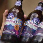 Tras cuatro muertes prohíben una cerveza
