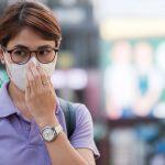 Coronavirus: Preocupación por la posible propagación en el país a través del turismo