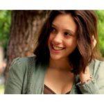Caso Lola Chomnalez: Mutilaron a una mujer en la misma playa donde fue asesinada