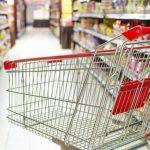 Estatales neuquinos le ganaron a la inflación del 2019 con un 55% de aumento salarial