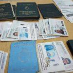 Convocan a buscar documentos encontrados en la Fiesta de la Confluencia