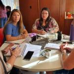 Ley Micaela: capacitarán a todo el personal del municipio en violencia de género