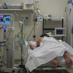 Italia continúa la lucha contra el coronavirus con casi mil muertos en un día