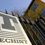 Techint rechazó las críticas del Gobierno y aseguró que no hay despidos