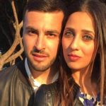 Hombre mata a su novia médica porque cree que le contagió el coronavirus
