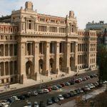 La Corte Suprema de Justicia prorrogó la feria judicial «extraordinaria»
