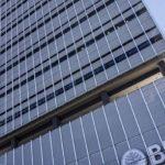 El BPN abrirá para jubilados y beneficiarios de planes sociales