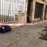 Cuatro jovenes se escaparon del hospital y temen que estén esparciendo el Covid-19 por toda la ciudad