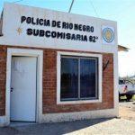 Ya son doce los casos de coronavirus relacionados con el policía de Las Perlas