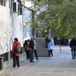Neuquén: Empleado del Correo Argentino dio positivo de coronavirus