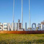 Cómo serán las salidas recreativas en Senillosa a partir del sábado