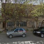 Alerta: otro caso positivo por contacto estrecho con policía de Las Perlas
