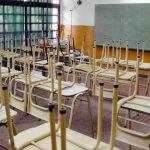 Analizan la vuelta a clases en las provincias sin contagios de coronavirus