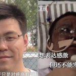 Coronavirus: murió uno de los médicos que sufrió un brusco cambio en el color de su piel