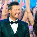 Marcelo Tinelli baraja tres opciones para reemplazar a Florencia Peña