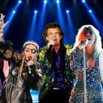 Apagón en el mundo de la música por la lucha antirracista