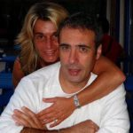 Colectivero tiene muerte cerebral tras negarse a llevar un pasajero sin barbijo