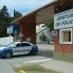 La Policía confirmó que cinco efectivos más dieron positivo al test de coronavirus
