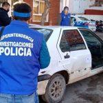 Investigan prostitución infantil tras la denuncia del menor de 14 años