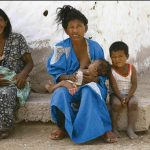 La ONU advirtió que para el 2030 67 millones de latinoamericanos estarán afectados por el hambre