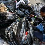 Venezuela se «africaniza»: la pobreza extrema llega al 80%