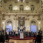 La Cámara del Crimen considera inconstitucional la reforma judicial propuesta por el Gobierno
