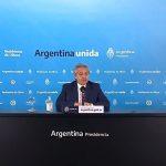 Argentina producirá la vacuna contra el Covid-19 de Oxford