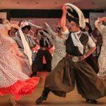Neuquén capital será la sede el Congreso Nacional de Folklore