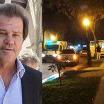 Murió Sergio Nardelli, el CEO de Vincentín