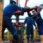 Vaca Muerta: petroleros está cerca de llegar a un acuerdo para reactivarla