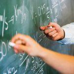 Los docentes de Río Negro recibirán $6.200 por gastos de conectividad