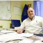 El hospital Castro Rendón empezará a analizar los test que diagnostican Covid-19