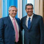 Una nueva provincia argentina cayó en default y Neuquén podría ser otra