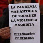 Víctimas de violencia de género recibirán ayuda económica por 6 meses