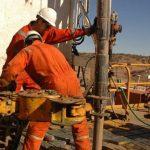 3000 trabajadores de la industria petrolera se retiraron durante la pandemia