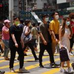 """Regla de las """"tres C"""": el método japonés para prevenir el coronavirus"""