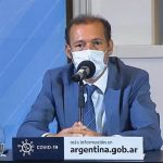 Neuquén: siete localidades regresan a la fase de aislamiento