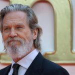 El actor Jeff Bridges anunció que le diagnosticaron cáncer