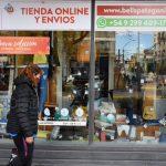 La ciudad de Neuquén acordará con los intendentes de la Metrópolis horarios de apertura y cierre de comercios