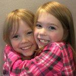 Psicóloga asesinó a balazos a sus gemelas de siete años y luego se suicidó