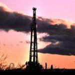 A pesar de la caída de septiembre, la producción de petróleo acumula este año en Neuquén un crecimiento del 11,16%
