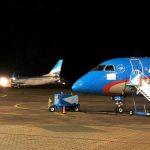 Pasajero de avión llegó con coronavirus a Misiones: se habría embarcado sabiendo que era positivo