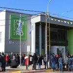 Centenario: el municipio ampliará el horario en locales gastronómicos