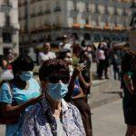 Coronavirus: una mutación del virus originada en España se extiende por Europa