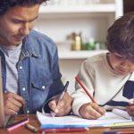 Neuquén definió qué hará con la situación de los alumnos tras el año en cuarentena