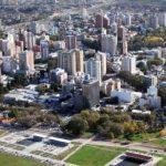 «Temblor» en las redes sociales por sismo en Neuquén