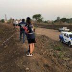 Hallan en Tucumán el cuerpo de una nena de nueve años que estaba desaparecida