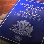 Amplio triunfo a favor de la reforma contitucional en Chile